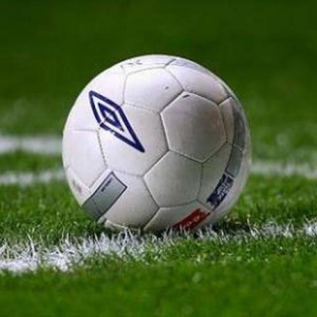 FOOTBALL: Exeter gifted away victory