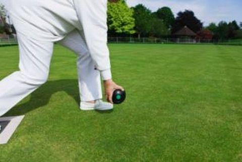 BOWLS: Indoor season starts at Padbrook
