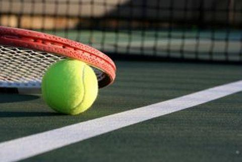 TENNIS: Willand looking for new members
