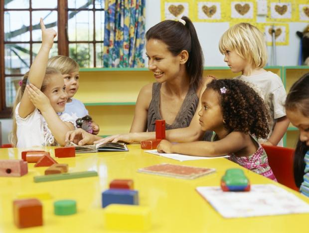Parents in the South West encouraged to check if their child is eligible to free childcare