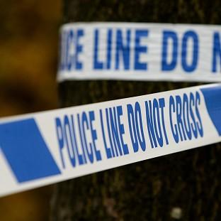 Police are investigating the death of a 39-year-old man in Chelmsford