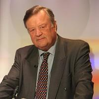Ken Clarke indicated that married tax allowances may be a casualty of the tight economic conditions