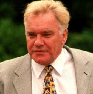 Freddie Starr has been arrested in connection with the Jimmy Savile sexual abuse investigation