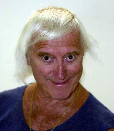 'No reason to doubt' Jimmy Savile sex abuse at Devon hospital took place