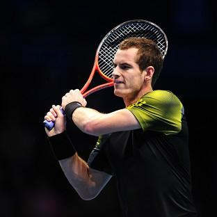 Andy Murray recovered to beat John Millman in Brisbane
