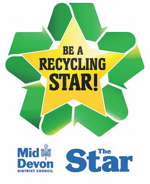 Join our campaign to boost recycling