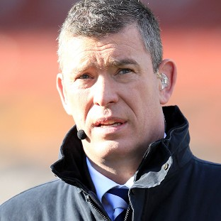 Dean Ryan will be part of Scotland's coaching team during the Six Nations