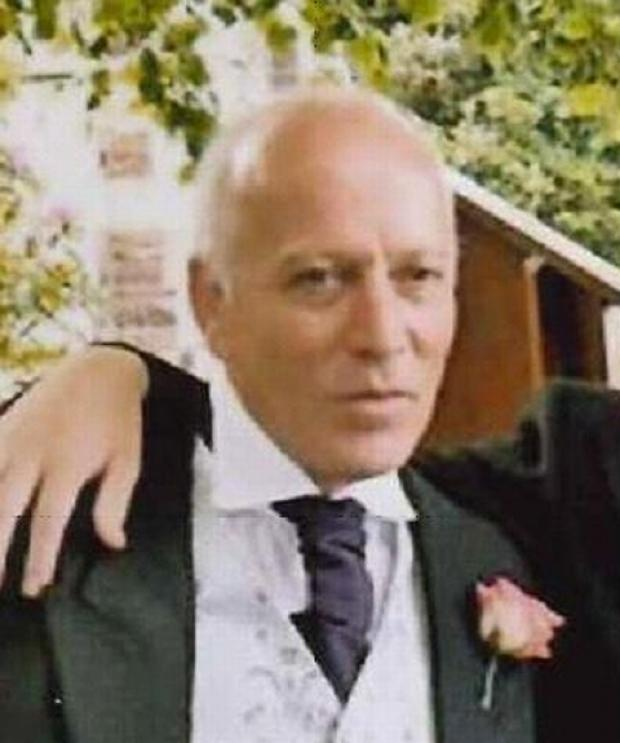 Appeal over missing Bovey Tracey man