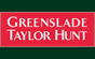 Greenslade Taylor Hunt - Burnham-On-Sea