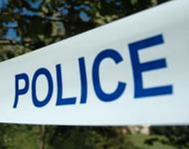 Appeal after Southway street robbery, Plymouth