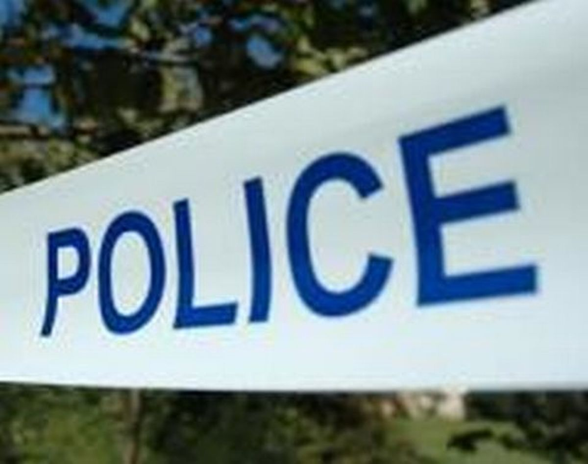 Burglars target two Kingskerswell homes