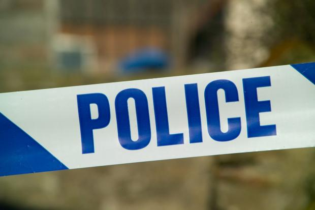 Man charged with attempted murder in Seaton