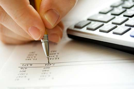 South West small businesses exposed to unqualified 'accountant' risk
