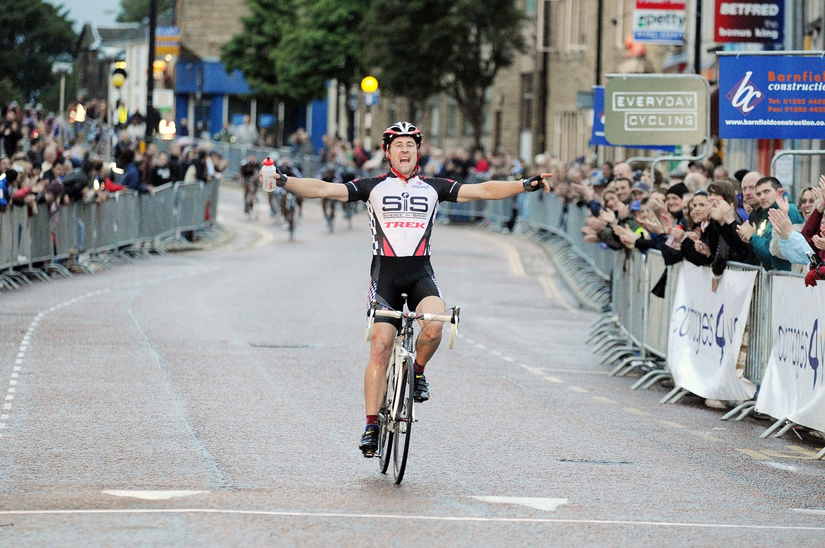 Tour of Britain to return to Devon