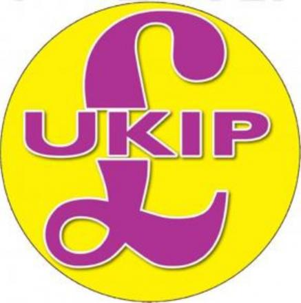Torquay hosts UKIP conference