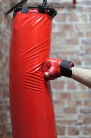 BOXING: Jones brothers picked for Western Counties squad