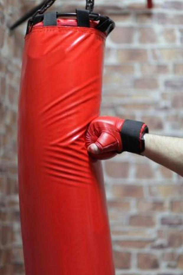 Mid Devon Star: BOXING: Jones brothers picked for Western Counties squad