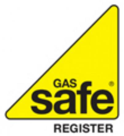 Gas safety plea