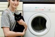 How safe is your tumble dryer?