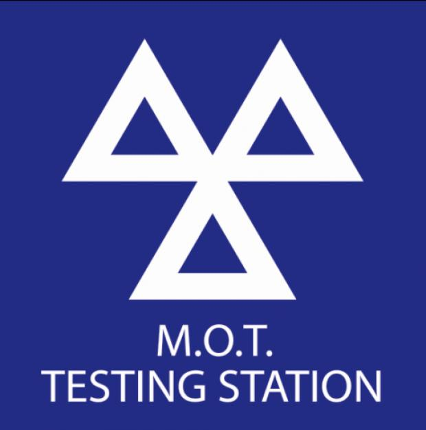 Mid Devon Star: Exeter among bottom ten places to pass your MOT