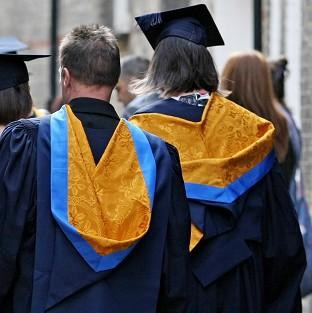 Vice-chancellors at the Russell Group universities received increases of 8.1% despite most of their staff seeing below-inflation pay rises of 1%