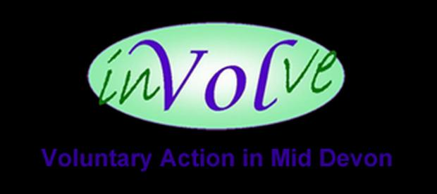 Lottery funding for voluntary organisation