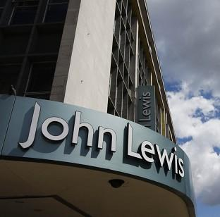 Mid Devon Star: Nice says  �1,147 spent at John Lewis was on computer equipment
