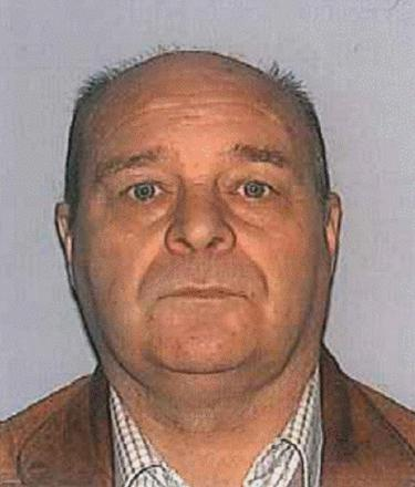 Can you help find missing Plymouth man?