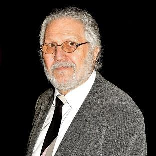 Mid Devon Star: Former Radio 1 DJ Dave Lee Travis is charged with 13 counts of indecent assault dating back to 1973 and one count of sexual assault in 2008
