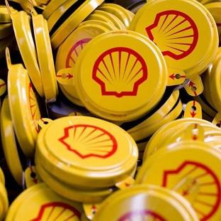 Mid Devon Star: Oil giant Royal Dutch Shell has issued a shock profit warning