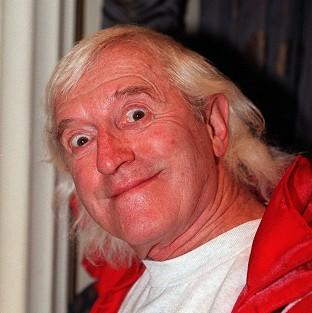 Sources close to the review into Jimmy Savile's abuse suggest the shamed entertainer could have abused up to 1,000