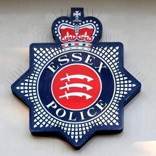 A man has won �24,000 from Essex Police after being left destiture when he was wrongly arrested