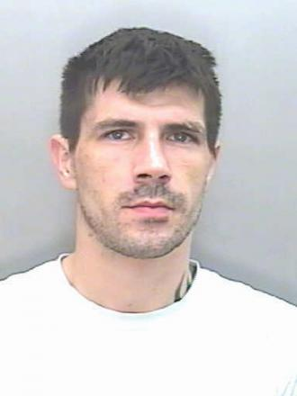 Can you help trace Torquay criminal?