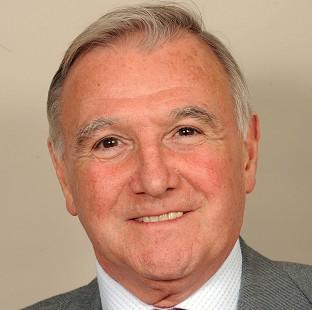 Sir Malcolm Bruce has been elected as the new deputy leader of the Lib