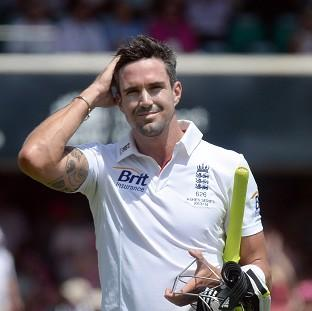 David Cameron says Kevin Pietersen provided some of his most