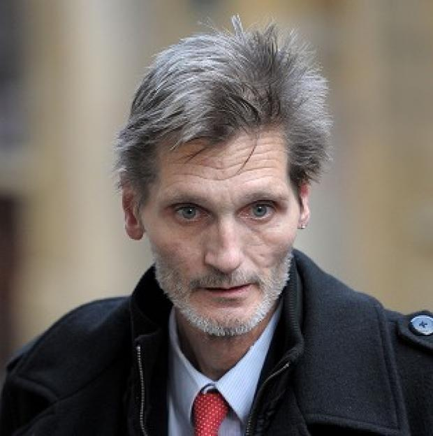Mid Devon Star: Lord Edward Somerset pleaded guilty to four counts of assault occasioning actual bodily harm against his wife