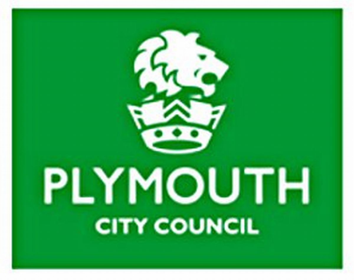 Man with history of violence and aggression banned from whole city of Plymouth for two years