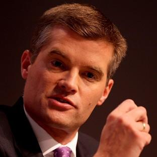 Immigration minister Mark Harper quit after it emerged his cleaner was in the UK illegally