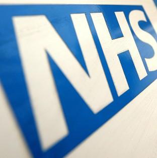 NHS England has delayed the introduction of data-sharing.