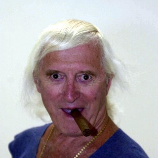 A judge has approved a compensation scheme for Jimmy Savile's victims