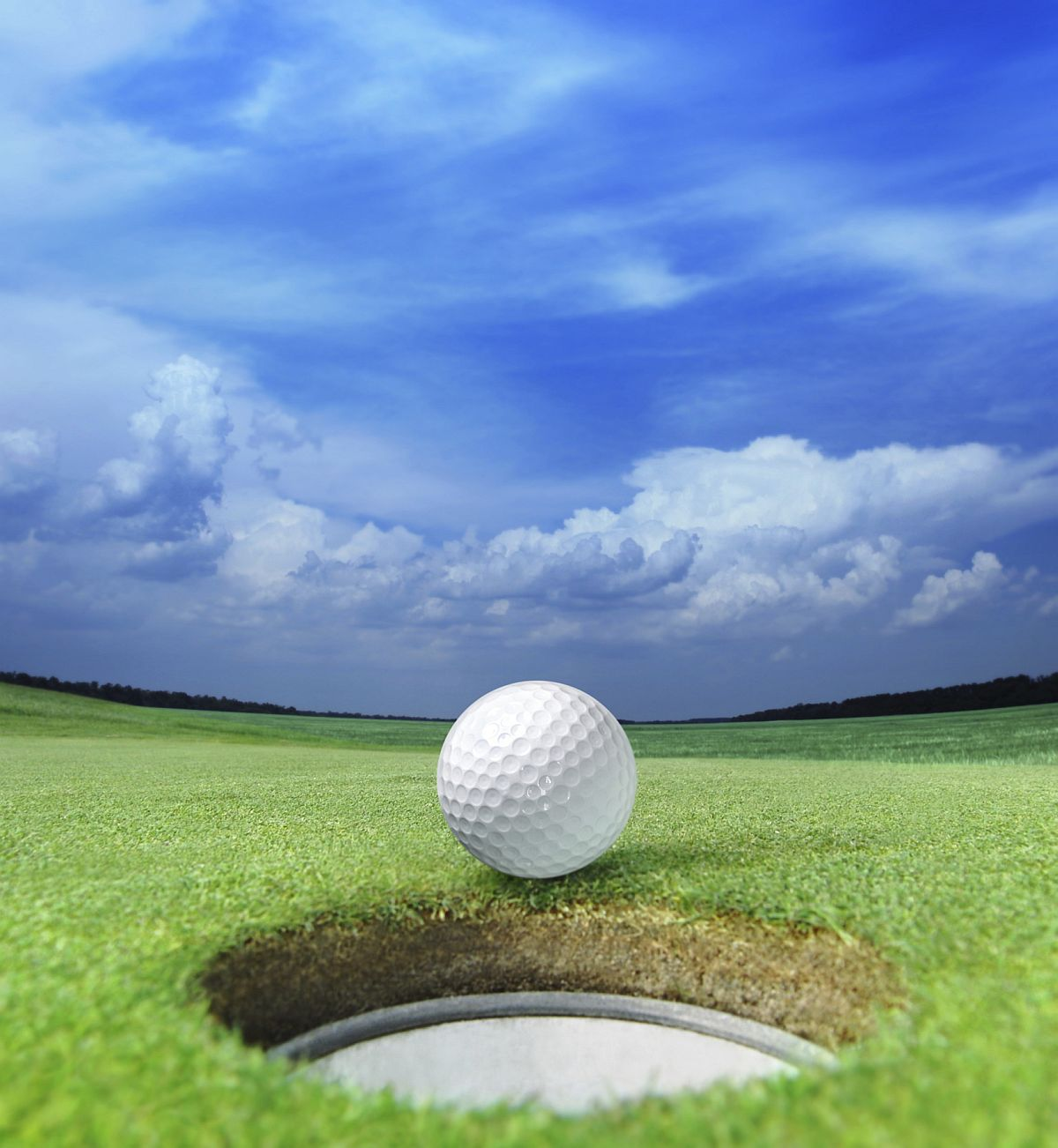GOLF: Tiverton duo claim South West winter foursomes