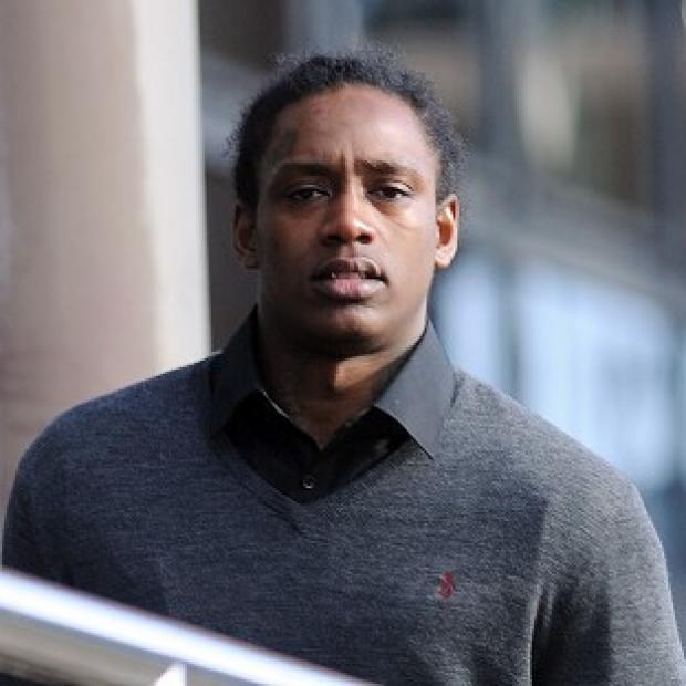 Mid Devon Star: Nile Ranger denies raping the woman and insists they had consensual sex