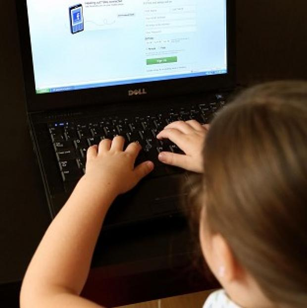 Mid Devon Star: A fifth of families reliant on the internet for schoolwork said they could not access online resources