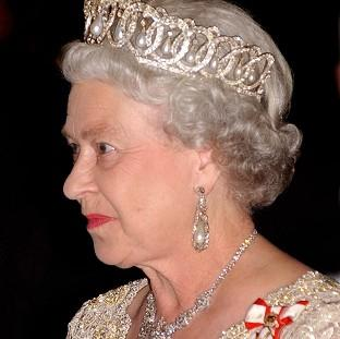 The Queen has given her annual Commonwealth Day address