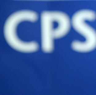 The CPS have authorised Metropolitan Police to charge Dr Majeed Ridha with encouraging or a