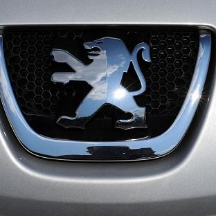 Some new Peugeot cars are being recalled amid fears a possible fuel leak could cause a fire