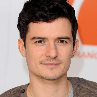 Orlando Bloom recently split from his wife Miranda Kerr