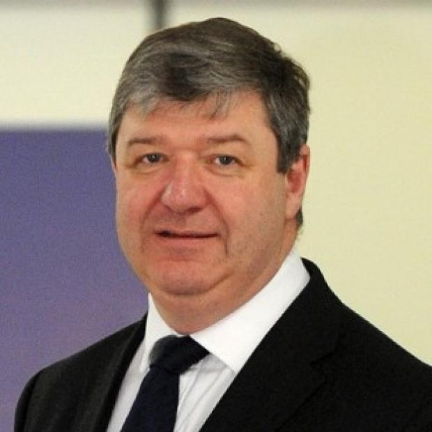 Mid Devon Star: Scottish Secretary Alistair Carmichael says independence No voters must make their voices heard