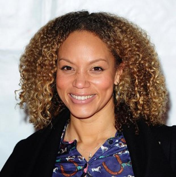 Mid Devon Star: BBC1 drama Waterloo Road, which has featured stars such as Angela Griffin among its cast, is to be axed following a 10th series.