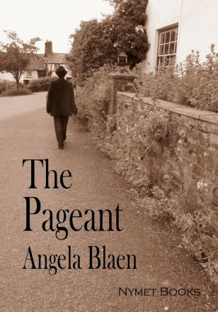 LEISURE: Review of The Pageant, by Angela Blaen